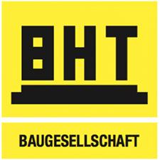 BHT Baugesellschaft