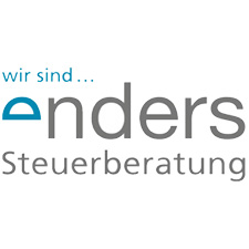 Christian Enders Steuerberater