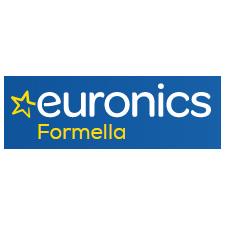 Euronics Formella