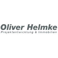 Oliver Helmke