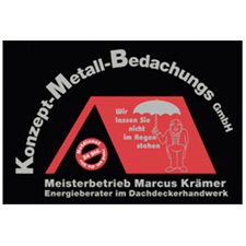 Konzept-Metall-Bedachungs GmbH