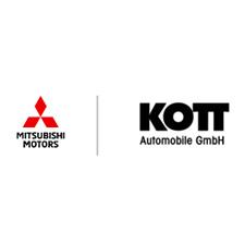 Kott Automobile GmbH