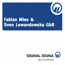 Generalagentur Mies & Lewandowska GbR