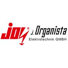 Organista Elektrotechnik