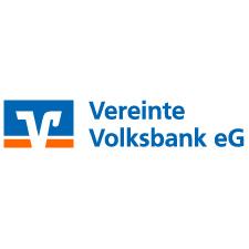 Volksbank Kirchhellen